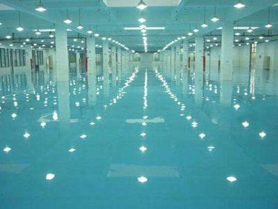 水性环氧m6米乐平台